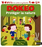 img - for Prot ger la nature book / textbook / text book