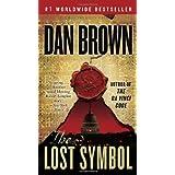 The Lost Symbol ~ Dan Brown