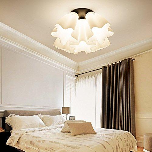 creative-moderne-minimaliste-salon-nuages-de-plafond-lampe-de-chambre-lampes-salle-a-manger-den-enfa