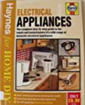Electrical Appliances: The Complete G...