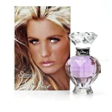 Stunning Eau de Parfum Spray - 50ml / 1.7fl.oz.
