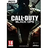 Call of Duty : Black Opspar Activision