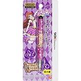アイカツ! NINTENDO 3DS対応 タッチペン Spicy Ageha