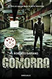 Gomorra (Spanish Edition)