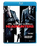 Cover art for  Headhunters [Blu-ray]