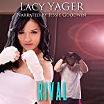 Rival: Unholy | Lacy Yager,Lacy Williams