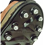 STABILicers Stabilicer Replacement Cleats