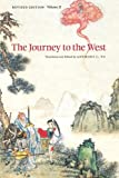 img - for The Journey to the West, Revised Edition, Volume 2 book / textbook / text book