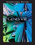 img - for Genes VIII: AND Molecular Biology of the Gene book / textbook / text book