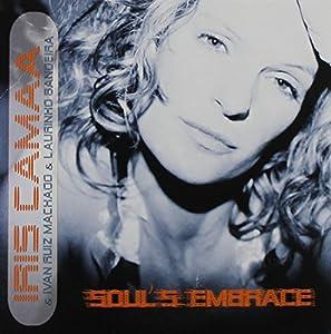 Soul's Embrace