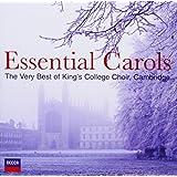 Essential Carols Very Best Of