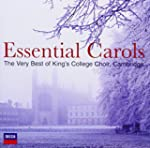 Essential Carols Very Best Of