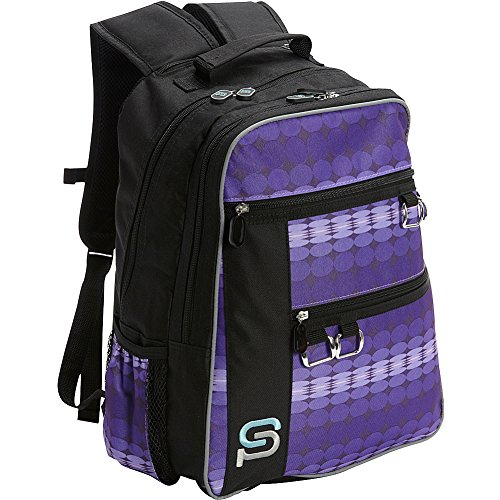 sydney-paige-buy-one-give-one-raleigh-laptop-backpack-purple-patch