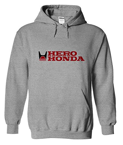 hero-honda-capuche-hoodie-sweater-pullovershirt-jumper-new-exclusive-quality-capuche-for-homme-sm-sh
