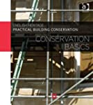 Practical Building Conservation! Cons...