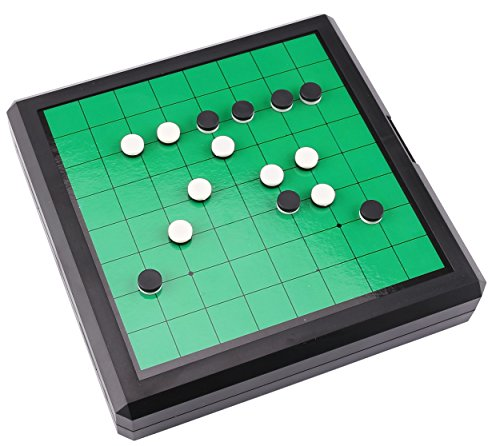 how to play chinese checkers 3 players