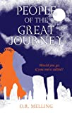 img - for People of the Great Journey book / textbook / text book