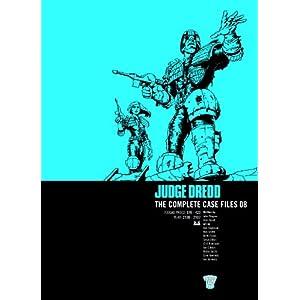 Judge Dredd - Page 2 51Nhy7suXPL._SL500_AA300_
