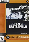 Battlefield 2142 - EA Classics (PC DVD)