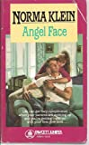 Angel Face (0330299824) by Klein, Norma