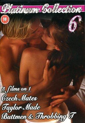 ann-summers-platinum-collection-6-czech-mates-taylor-made-buttmenthrobbing-j-3-films-on-1-dvd