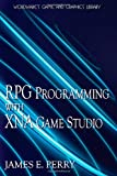 RPG Programming With XNA Game Studio 3.0