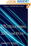 RPG Programming with XNA Game Studio...