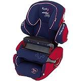 Kiddy Guardian Pro 2 41531G2030 San Marino car seat model 2014/15