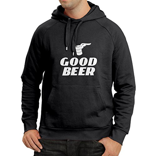 n4058h-sweatshirt-a-capuche-manches-longues-i-need-a-good-beer-large-noir-blanc