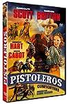 Pistoleros (Gunfighters) (1947) [DVD]