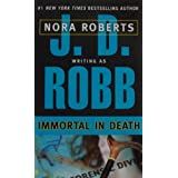 Immortal in Deathpar J. D. Robb