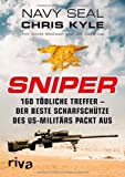 Sniper