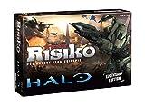 Winning - Risiko HALO - LEGENDARY EDITION