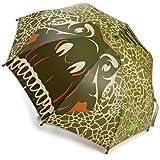 Western Chief Little Boys' Dino Umbrella