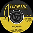 White Christmas / The Bells Of St. Mary's [Digital 45]
