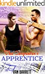 The Carpenter's Apprentice (First Tim...