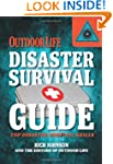 Disaster Survival Guide (Outdoor Life...