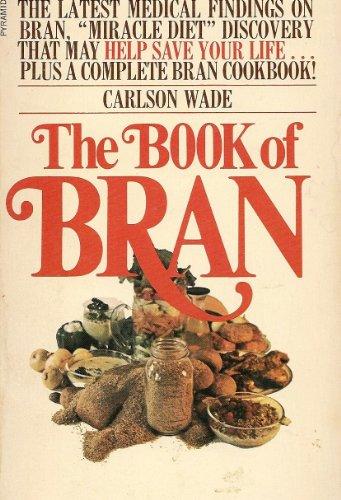 The book of bran PDF