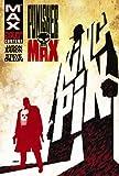PunisherMAX, Vol. 1: Kingpin (0785145966) by Jason Aaron