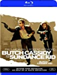 Butch Cassidy and the Sundance Kid [B...