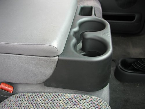 DODGE TRUCK SEAT COVERS DODGE TRUCK