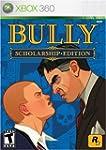 Bully: Scholarship Edition Bilingual...