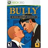 Bully: Scholarship Edition ~ Rockstar Games