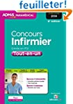 Concours Infirmier - Entr�e en IFSI -...