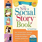 The New Social Story Bookby Carol Gray
