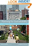 Planning for Sustainability: Creating...