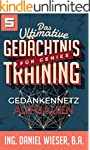 Das Ultimative Ged�chtnistraining f�r...