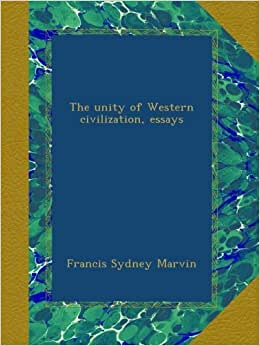Essay on western civilization in its economic aspects Volume 1: Amazon ...