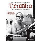 Trumbo ~ Joan Allen