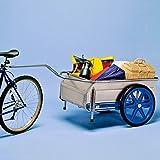 Tipke The Bike Hitch